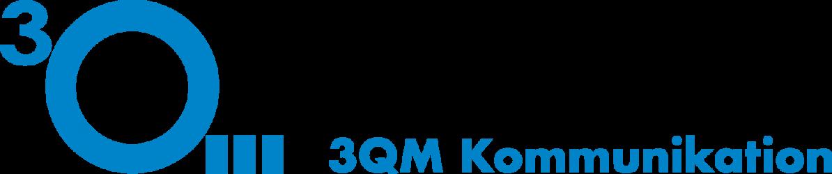 3QM Kommunikation
